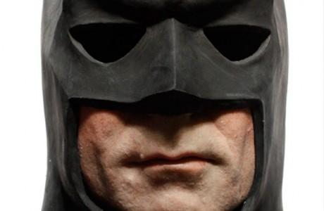 Mascara_Batman2
